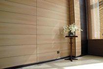 Отделка стен панелями под ключ. Хабаровские отделочники.