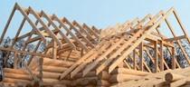 Строительство крыш под ключ. Хабаровские строители.