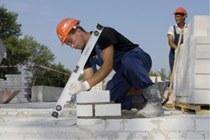 виды строительно-монтажных работ в Хабаровске