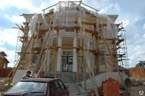 виды ремонтных отделочных работ Хабаровск