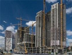 Капитальное строительство в Хабаровске и пригороде