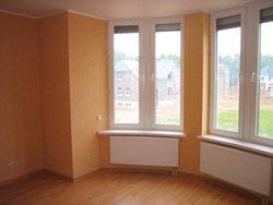 Внутренняя отделка помещений в Хабаровске. Внутренняя отделка под ключ. Внутренняя отделка дома